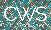 Couture Web Services
